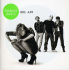 Guano Apes - Bel Air