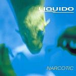 Liquido - Narcotic