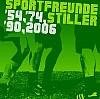 Sportfreunde Stiller